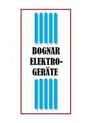 Bogis Elektroshop