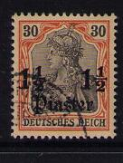 Briefmarken Deutsche Post