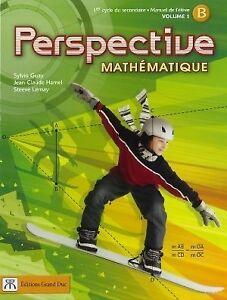 Tutorat (tuteur) - Mathématique (math) au niveau secondaire Gatineau Ottawa / Gatineau Area image 2