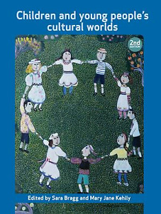 CCY 2999 or HUMA Children & Young Peoples Cultural Worlds