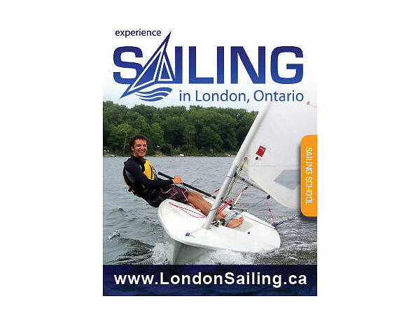 Used 2017 Other This Summer - Learn to Sail and CL14 leasing progr