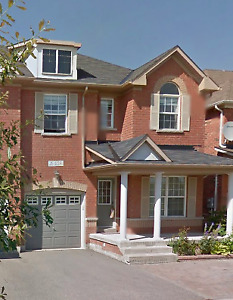 Gorgeous Semi Detached House for LEASE  *** $1850  ***