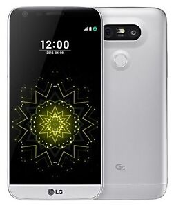 LG G5 $0 DOWN / PLANS START AS LOW AS $40 A MONTH