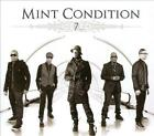 Mint Condition CD