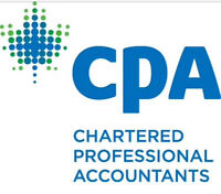 PROFESSIONAL & TAX SERVICES BY CPA,CGA