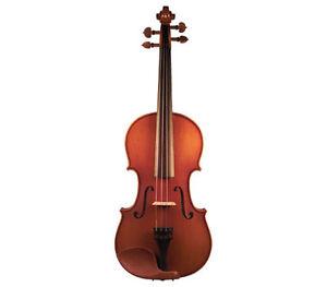 Violon 3/4 Andreas Eastman 200