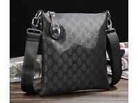 Gucci Man bag £40