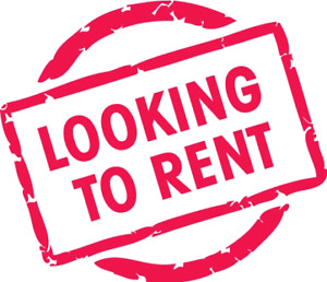 Looking for 1 , 1 + den or 2 bedroom Inclusive Apartment