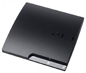 Sony PS3 for Sale $169.95 with Warranty.