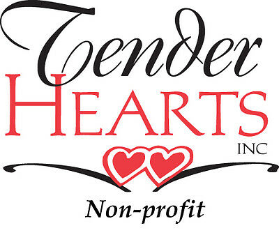 Tender Hearts, Inc.