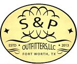 sap_outfitters