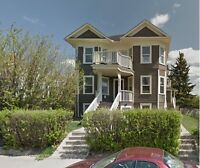 CHARACTER BACH IN BANKVIEW, CLOSE TO SAIT, 17 AVE, MRU, MARDA L.