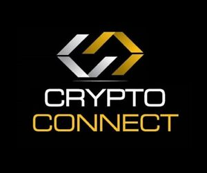Buy bitcoins buy sell items tickets or tech in toronto gta buy bitcoin litecoin ethereum online in canada ccuart Choice Image
