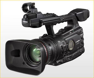 Professional Video Production Servicesr