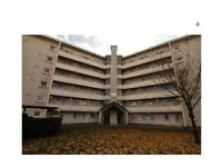 THREE BED SHARED SUPPORTED LIVING ACCOMMODATION IN BIRMINGHAM CITY CENTRE DSS ONLY