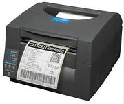 Citizen Label Printer