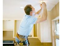Surrey & Hampshire Electricians - Free Quotes, Friendly & Reliable