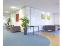 Flexible SN5 Office Space Rental - Swindon Serviced offices