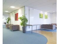 Flexible SN5 Office Space Rental - Swindon Serviced offices