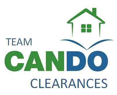 cando-clearances