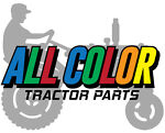 allcolortractorparts82