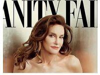 Transgender Beauty Makeovers
