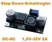 Step-down-schaltregler
