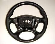 R230 Steering Wheel
