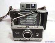 Polaroid 250