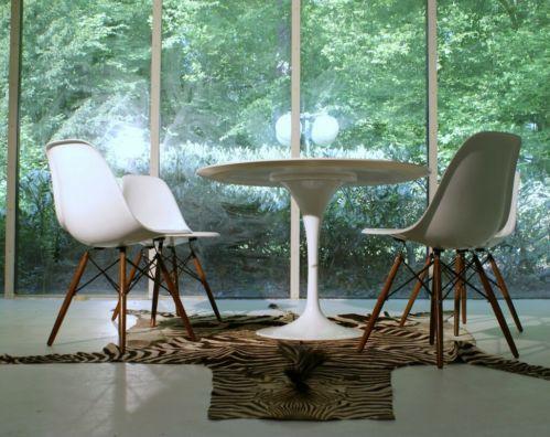 vitra dsw st hle ebay. Black Bedroom Furniture Sets. Home Design Ideas