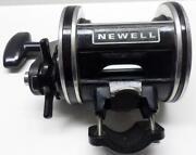 Newell 338