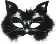 Cat Fancy Dress Accessories