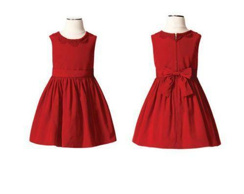 Christmas dress 2t ebay