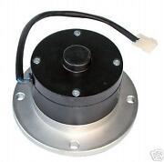 Mopar 383 Water Pump