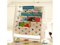 Children's Bookshelf - Great Little Trading Co.