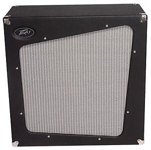 Peavey Classic 212 Speaker Cabinet