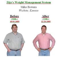 Drink life in with Zija , get healty ..get FREE product