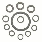 Sterndrive Motors & Components