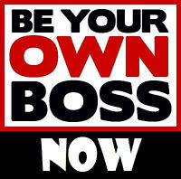 Own Your Own Restaurant-Be Your Own Boss-Earn $50k to $250k/Yr