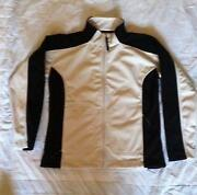 Womens Snowboard Jacket