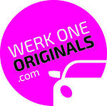 werk_one_originals