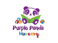 Nursery practitioners (NVQ level 3 ideal)