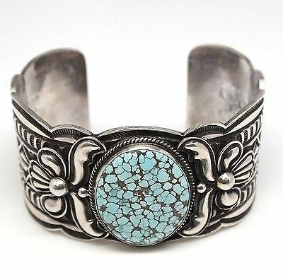 Vintage Joe s Jewelry