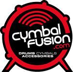 CymbalFusion