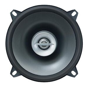 """Infinity 5012i Car Audio 5 1/4"""" Coaxial Two-Way Speakers"""