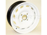 NEW Peugeot 106 205 306 Rallye Steel Wheels 305 Alloys