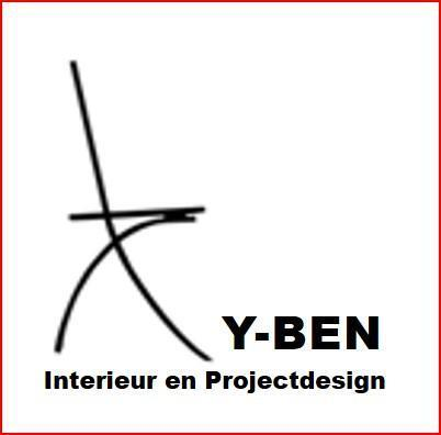 Interieurontwerp advies styling architect interieurarchitect