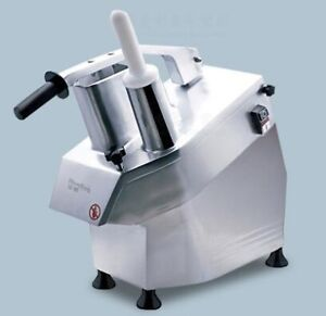 Vegetable commercial cutter