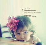 mamzel_2012
