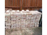 Belfast brick for sale